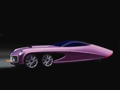En tuhaf modifiye otomobiller