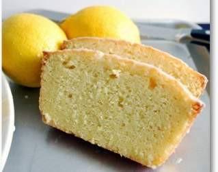 Limonun bilmediğiniz 25 faydası