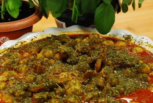 81 ilin yöresel yemekleri