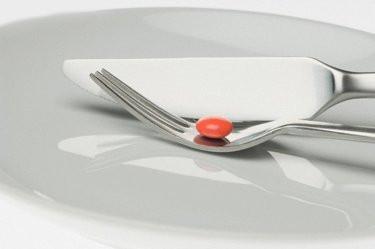 Sağlıklı kilo vermenize 10 engel