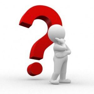 Hangi durumlarda oruç bozulur?