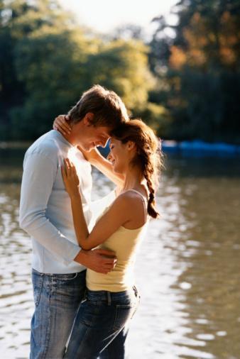 İlişkiler hakkında 100 gerçek!