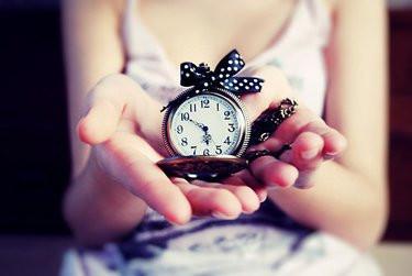 Neyi hangi saatte yapmalıyız