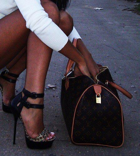 Ayakkabı&çanta modelleri