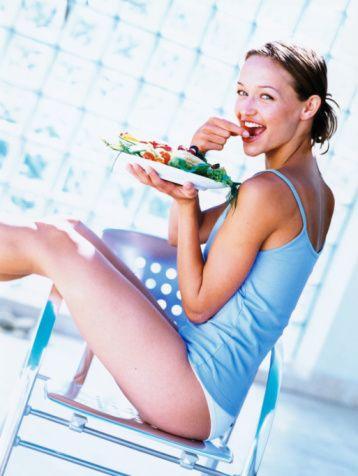 Hangi gıdalar ağız kokusu yapar?