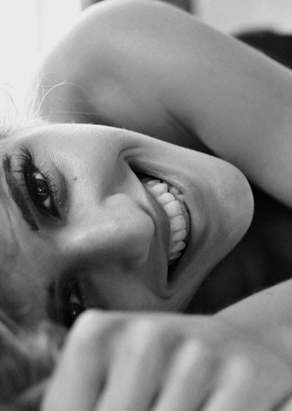 Daha çok gülümsemeniz için sebepler