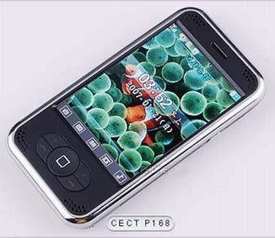 Dual Sim cep telefonları