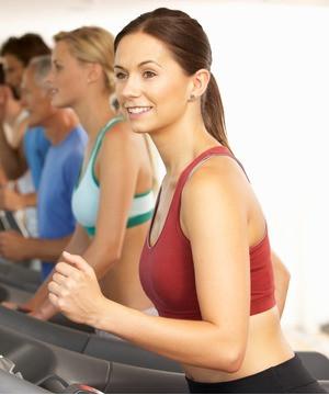 Doğru spor sutyeni nasıl seçilir?