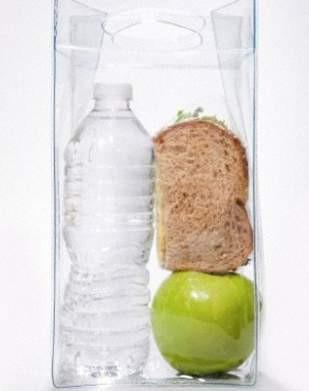 Bu gıdaları buzdolabında saklamayın