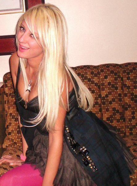 Türk Paris Hilton çok mutsuz