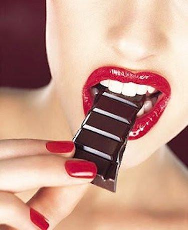 Şişkinliğe son veren diyet