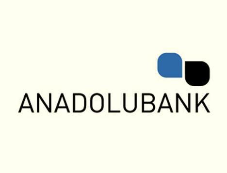 Bankalardan özel bayram kredileri