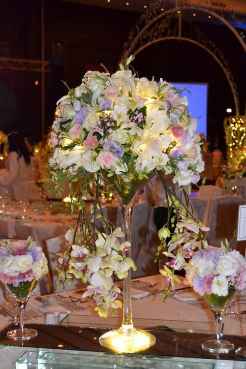 Saray düğünleri