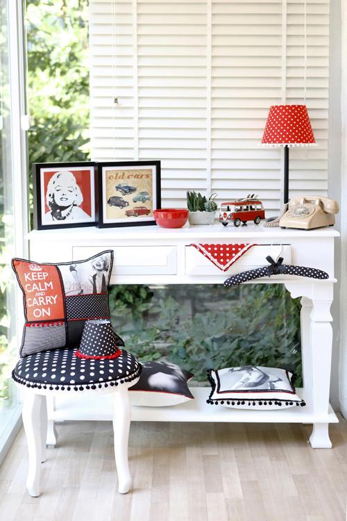 Westwing Homeden özel dekorasyon önerileri