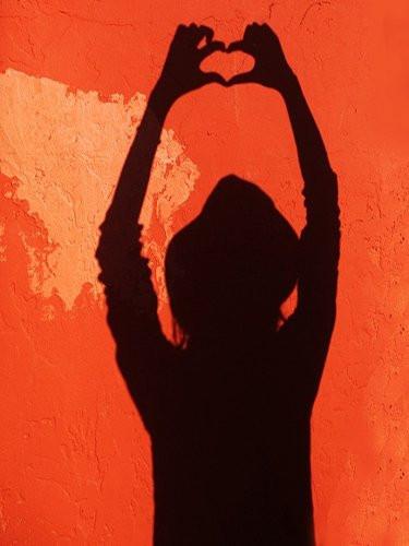Aşk acısını unutmanın 10 yolu