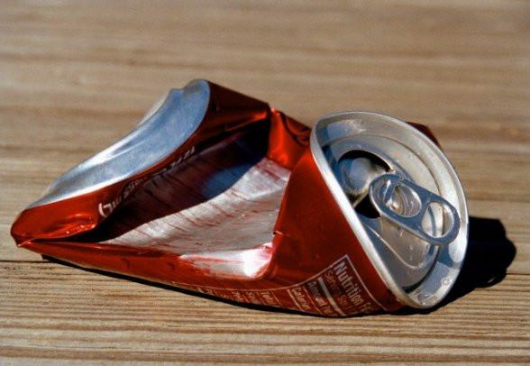 Gazlı içeceğin vücuda etkileri