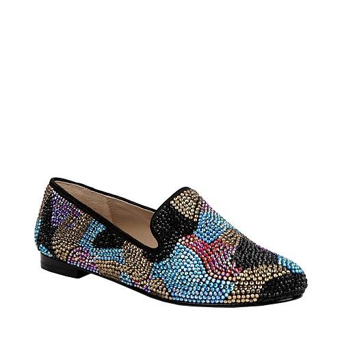 Çılgın Madden ayakkabıları