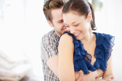 Sıkıcı bir çift misiniz ?