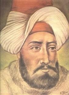 Pargalı İbrahim Paşa nasıl öldürüldü?
