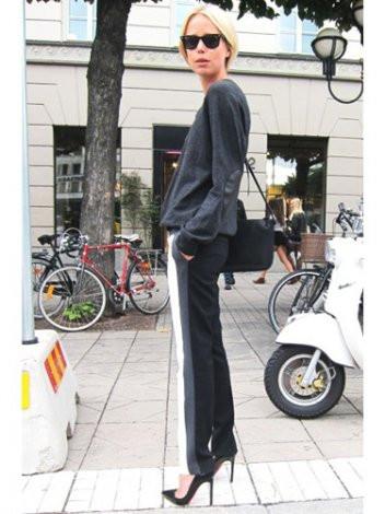 2012 kış modasına dair 20 ipucu