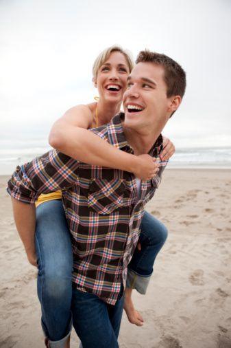 Mutluluğun 10 sırrı!