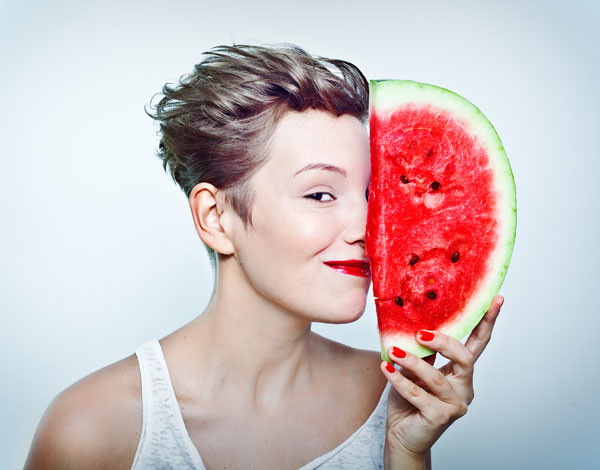 Tatlı isteğini azaltan 10 meyve