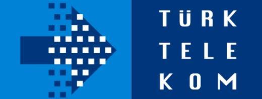 Türkiyenin en değerli 50 markası açıklandı