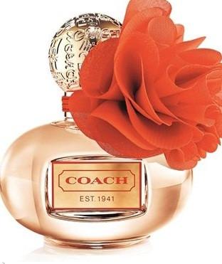Sonbahar parfümünüzü seçtiniz mi