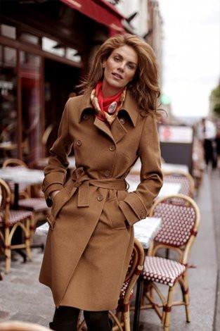 Silk&Cashmere 2012-2013 sonbahar kış koleksiyonu