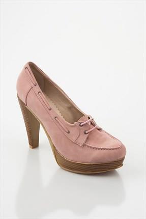 Fox Shoes Koleksiyonu