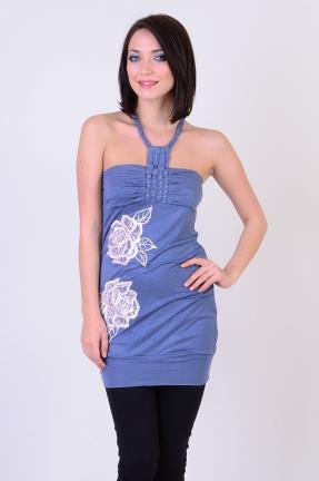 Este Elbise 2012 Modelleri