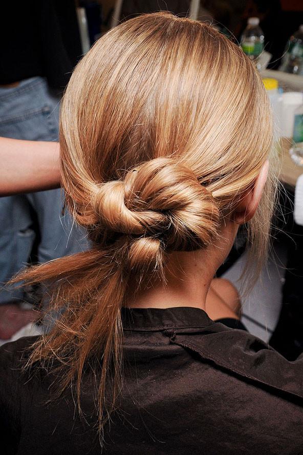 2012 düğün saç modelleri
