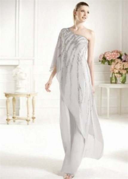 Kış düğününde giyilmesi gereken modeller!