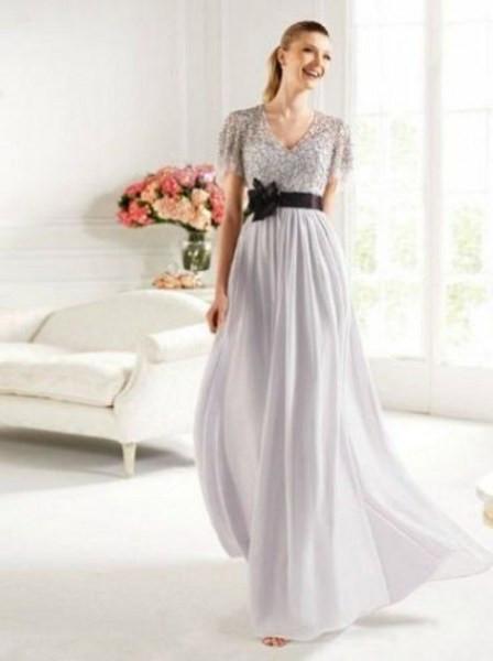 625b3d4b6049f Kış düğününde giyilmesi gereken modeller! - Haber3
