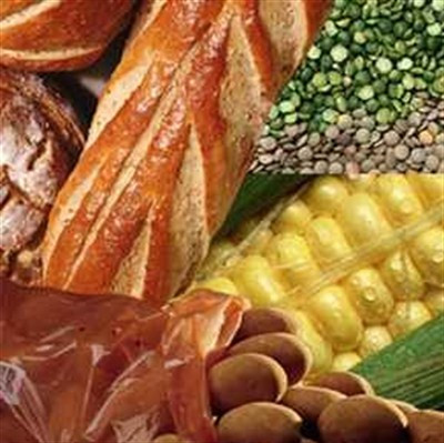 Karbonhidrat bağımlısı mısınız?