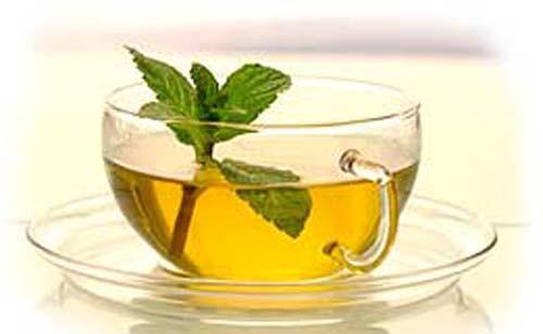 Bitkisel çay alırken dikkat!