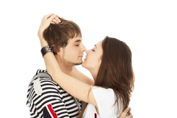 Erkekleri eriten kadınsal davranışlar