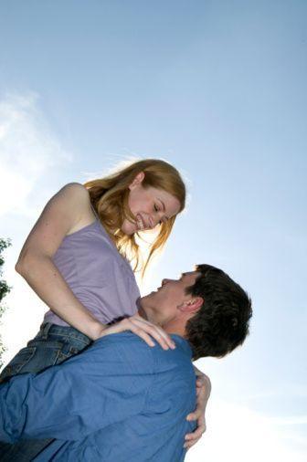 Burçların evlilik hayatı nasıl olur?