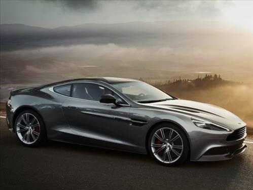 2013te çıkacak en yeni 6 model
