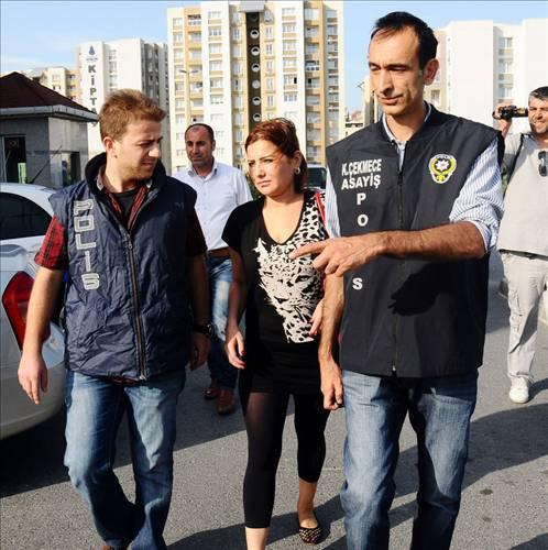 İstanbulda AIDS dehşeti