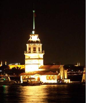 İstanbulun en iyi kahvaltı mekanları