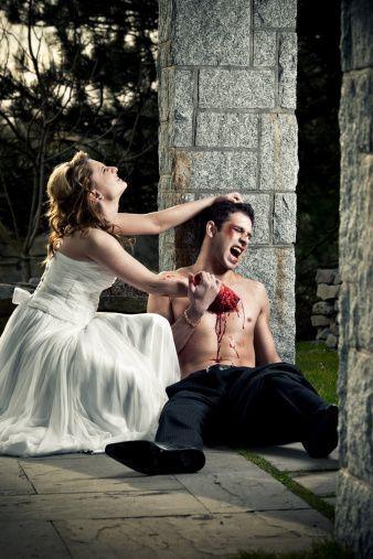 İyi bir ilişkiyi mahvetmenin yolları!