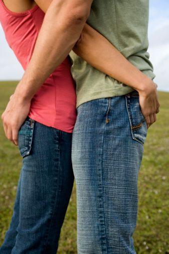 Aşkı yoğunlaştıran eğlenceli öneriler