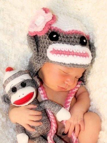 Bebeğinize uykuyu öğretin