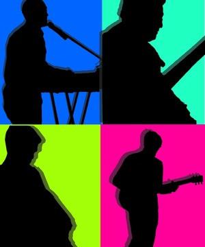 Haftanın konserleri (21 Eylül)