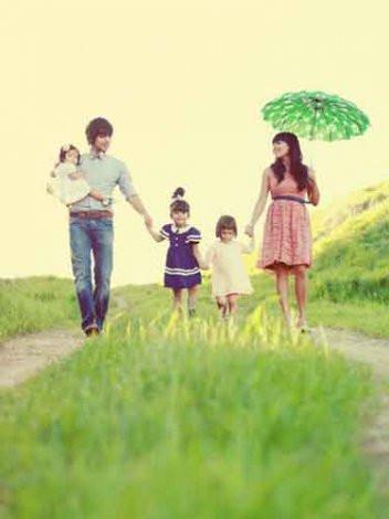 Anne ve baba olarak en sık yaptığımız hatalar