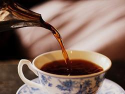 Hangi bitki çayı hangi hastalığa iyi gelir