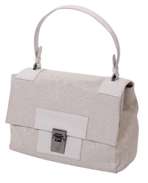 Yeni sezon çanta ve cüzdanlar görücüye çıktı