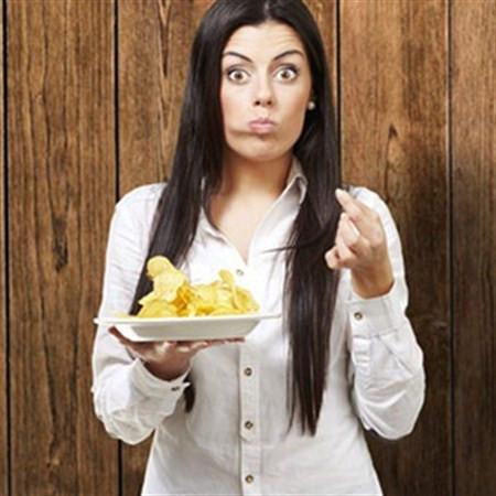 Yeme bozukluğuna dair yanlış inanışlar!