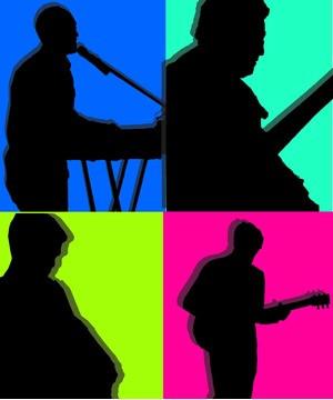Haftanın konserleri (24 Eylül)
